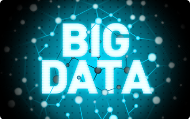 Le Big Data, quand le XXL est fashion